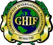 Global Harvest International Fellowship ~ ghif.net